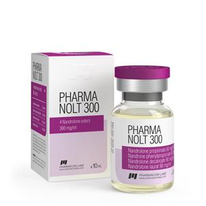 Buy Pharma Nolt 300 online