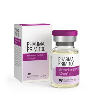 Buy Pharma Prim 100 online