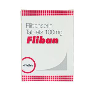 Buy Fliban 100 online