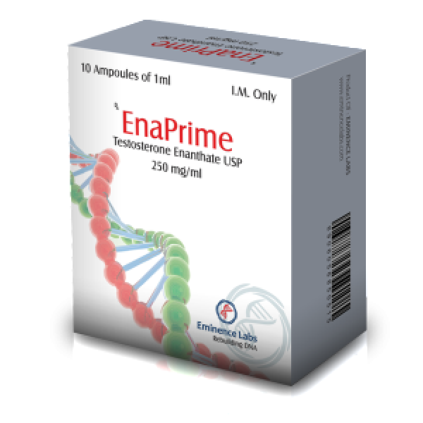 Buy online Enaprime legal steroid
