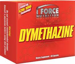 Buy online Dimethazine legal steroid