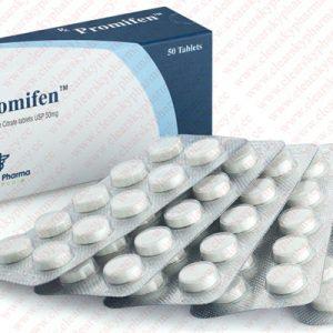 Buy Promifen online