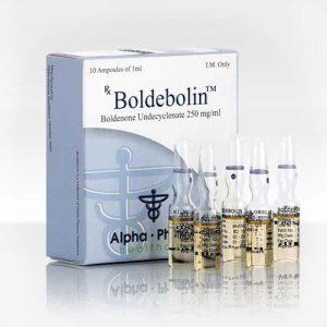 Buy Boldebolin online