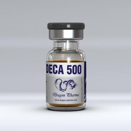 Buy online Deca 500 legal steroid